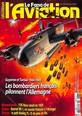 Le Fana de l'aviation N° 580 February 2018