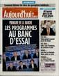 Le Figaro N° 121 Janvier 2017