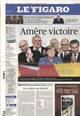 Le Figaro N° 925 Septembre 2017