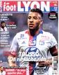 Le Foot Lyon magazine N° 52 Octobre 2016