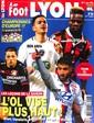 Le Foot Lyon magazine N° 56 Juin 2017