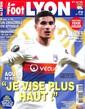 Le Foot Lyon magazine N° 59 Décembre 2017