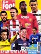 Le Foot Magazine N° 118 Février 2017