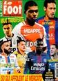 Le Foot Magazine N° 119 Mai 2017