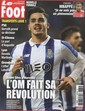 Le foot N° 375 Avril 2017