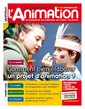 Le Journal de l'Animation N° 162 Septembre 2015