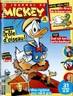Le Journal de Mickey N° 3375 Février 2017