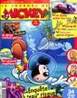 Le Journal de Mickey N° 3397 Juillet 2017