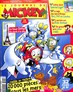 Le Journal de Mickey N° 3400 Août 2017