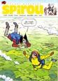 Le journal de Spirou N° 4075 Mai 2016