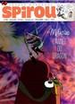 Le journal de Spirou N° 4120 Mars 2017
