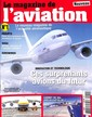 Le Magazine de l'Aviation N° 1 Janvier 2018
