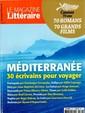 Le magazine littéraire N° 580 Mai 2017