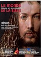 Le Monde de la Bible N° 219 Novembre 2016