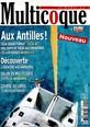 Le Monde du Multicoque N° 1 Mars 2017