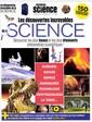 Le Mystères dela Science N° 14 Janvier 2017