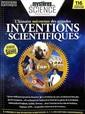 Le Mystères dela Science N° 19 Décembre 2017
