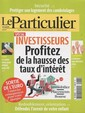 Le particulier N° 1133 Avril 2017