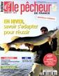Le pêcheur de France N° 380 Décembre 2016