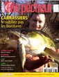 Le pêcheur de France N° 383 Mars 2017