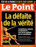 Le Point N° 2328 Avril 2017