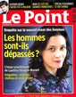 Le Point N° 2385 May 2018