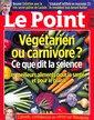 Le Point N° 2393 July 2018