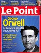 Le Point N° 2398 August 2018