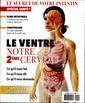 Le Secret de Votre Intestin N° 1 Août 2016