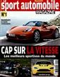 Le Sport Automobile  N° 1 Mars 2017