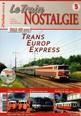 Le Train Nostalgie  N° 5 Mai 2017