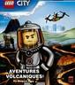 Lego Collection N° 22 Décembre 2016