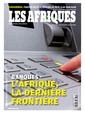 Les Afriques Magazine N° 221 November 2020