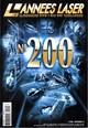 № 200