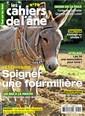 Les cahiers de l'âne N° 79 Mars 2017