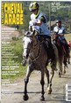 Les cahiers du Cheval Arabe N° 65 Novembre 2016