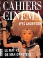 Les Cahiers du Cinéma N° 676 February 2012