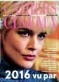 Les Cahiers du Cinéma N° 676 Février 2012