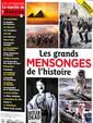 Les Dossiers de la Marche de l'Histoire  N° 11 February 2018