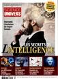 Les Dossiers de Science & Univers N° 10 Avril 2017