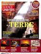 Les Dossiers de Science & Univers N° 13 January 2018