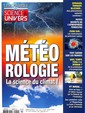 Les Dossiers de Science & Univers N° 14 April 2018