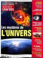 Les Dossiers de Science & Univers N° 15 June 2018