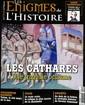 Les énigmes de l'Histoire N° 35 Juin 2017