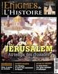 Les énigmes de l'Histoire N° 39 June 2018