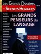 Les Grands Dossiers des Sciences Humaines N° 46 Février 2017