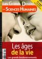 Les Grands Dossiers des Sciences Humaines N° 47 Mai 2017
