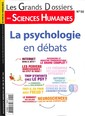 Les Grands Dossiers des Sciences Humaines N° 50 February 2018