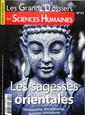 Les Grands Dossiers des Sciences Humaines N° 51 May 2018