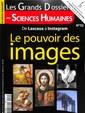 Les Grands Dossiers des Sciences Humaines N° 52 August 2018